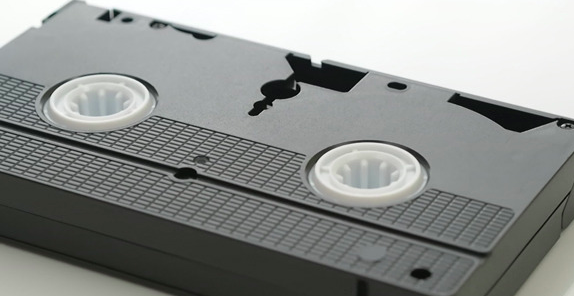 why adult movies called blue films