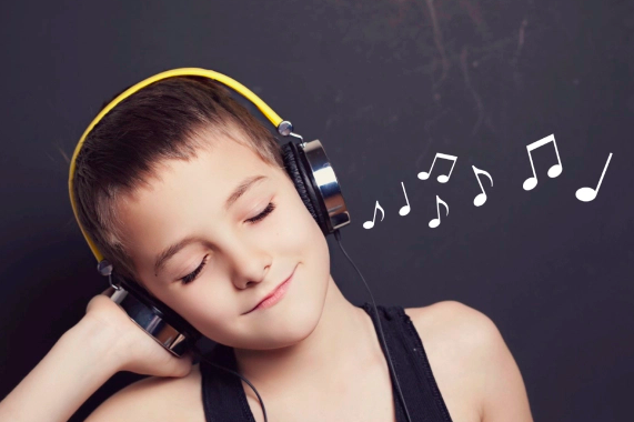 why music gives goosebumps
