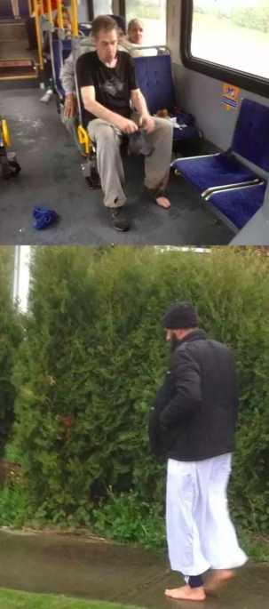 photos will change you see the world