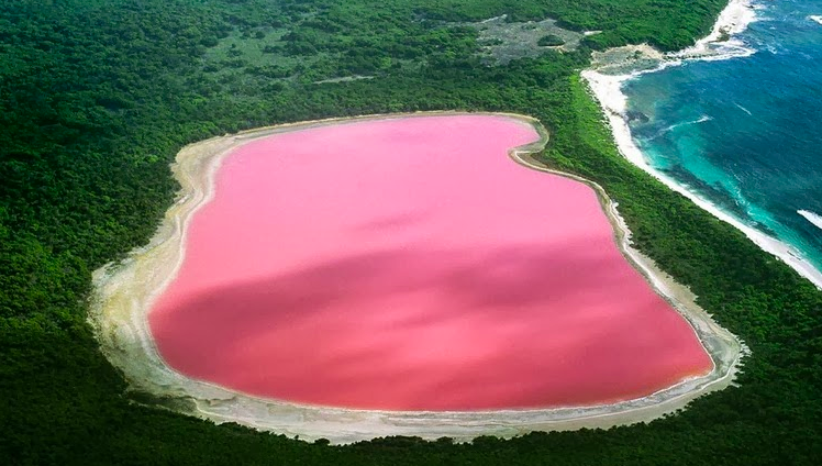 staggering photos of world
