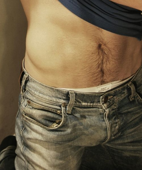seductive fatures