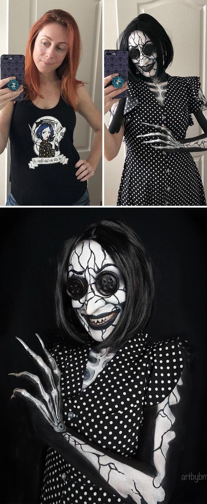epic cosplays