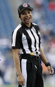 sports referees