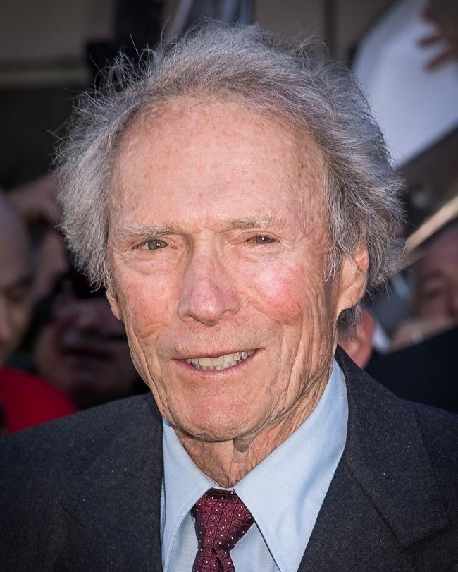 hollywood's richest actors