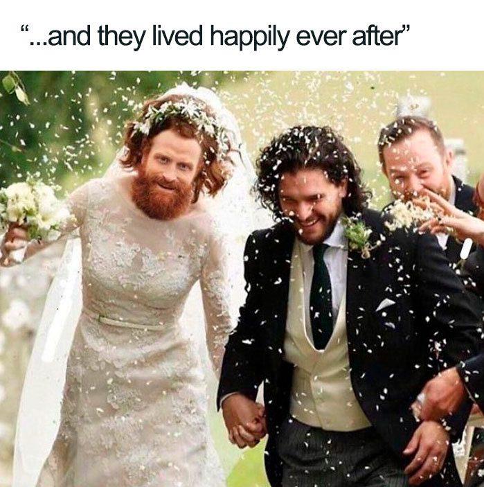 finale memes