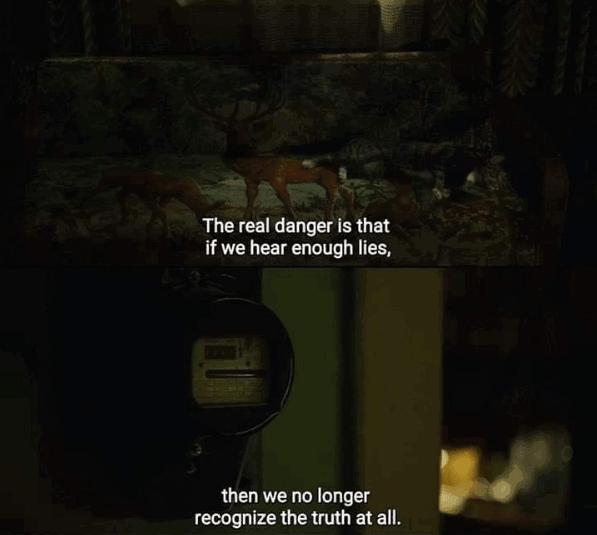 """Résultat de recherche d'images pour """"chernobyl quotes hbo"""""""