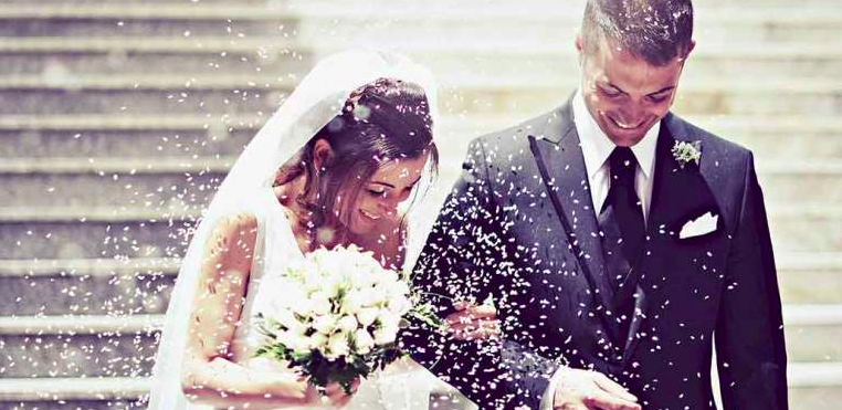 things to learn when everyone getting married