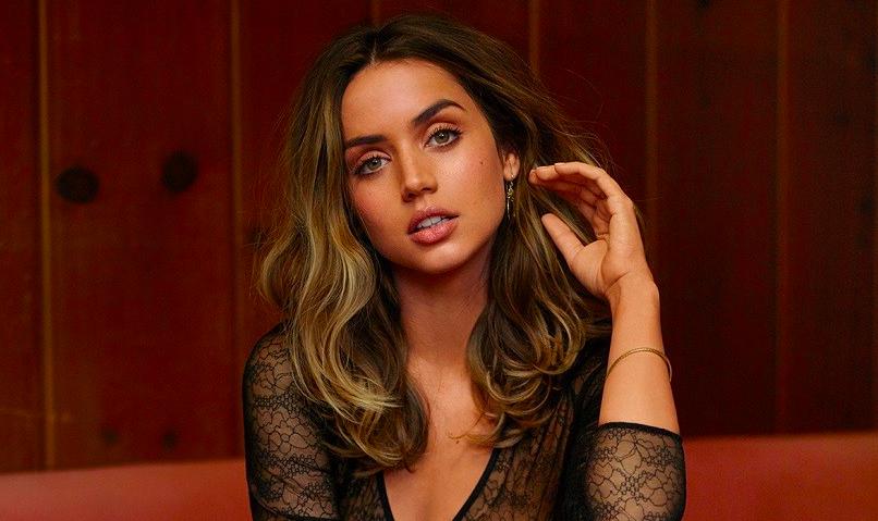 most beautiful women 2019