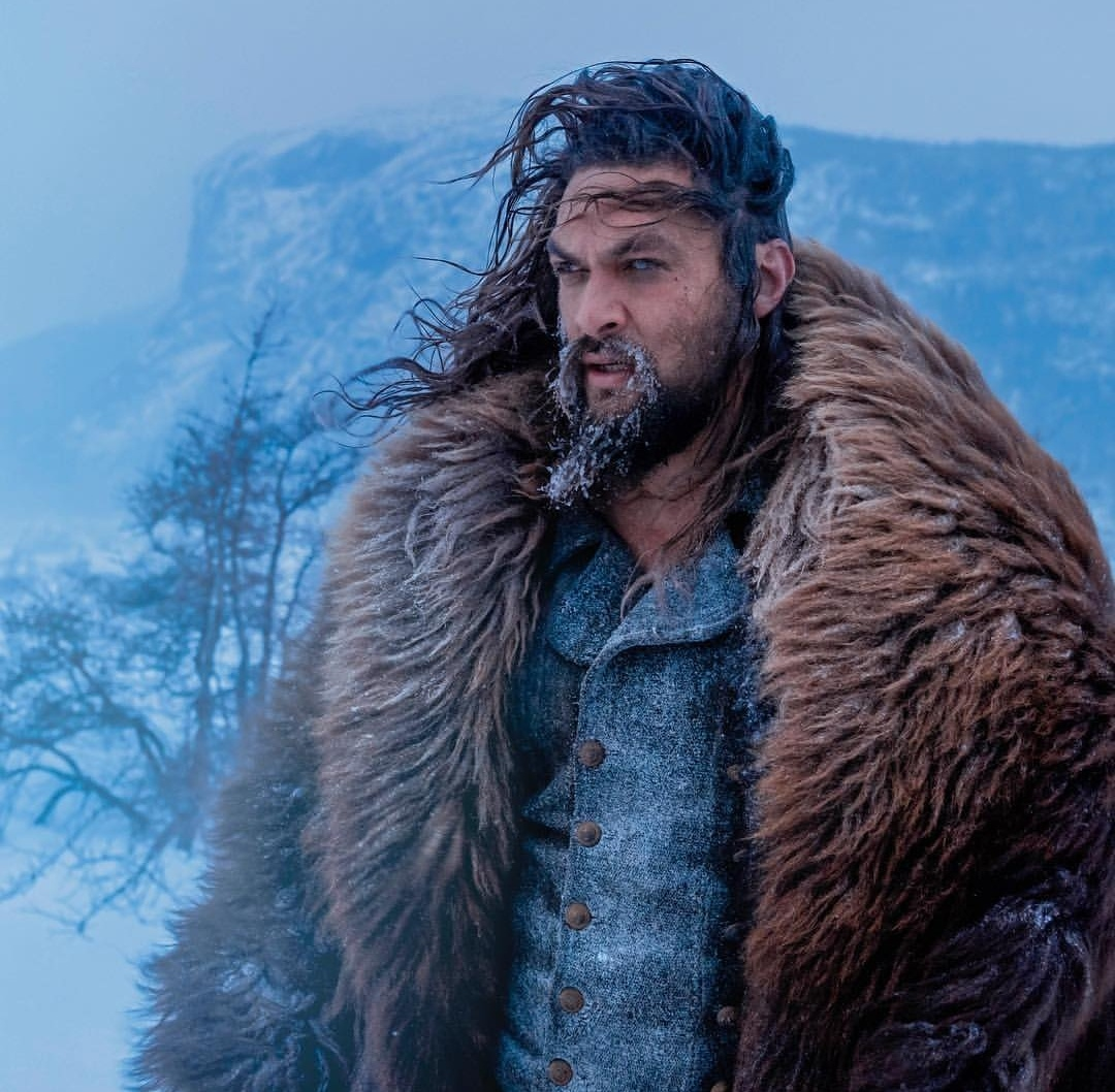 jason mamoa trolled by fans