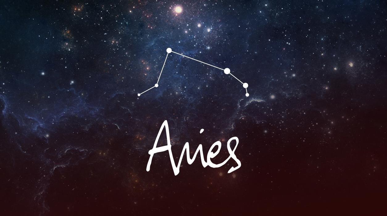Your Zodiac Signs Will Predict The Love Life